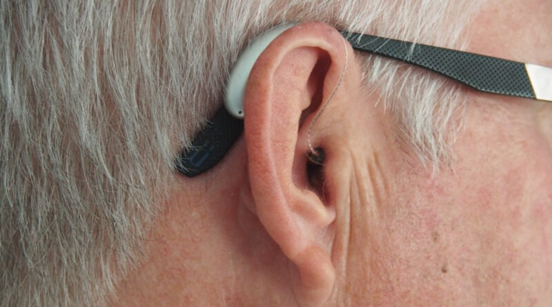 InnerScope Hearing (INND)To Launch New Self-Fitting Direct-to-Consumer Hearing Aids with Remote Programming Feature